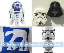 Star Wars Kids Room Decor by 61 Best Boys Room Images On Pinterest Bedroom Ideas Star Wars