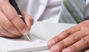 Resume Writing Jobs Online by Freelance Resume Writing Jobs Online Writing Jobs