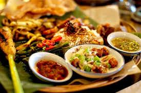 cour de cuisine cours de cuisine votre voyage à bali en indonésie selamat pagi