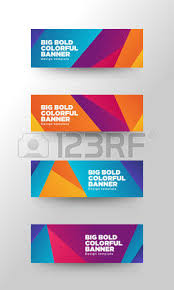 3 058 693 colorful stock illustrations cliparts and royalty free