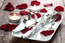 Valentine Decorating Ideas For Tables by 22 Interior Decorating Ideas For Valentines Day Bringing Romance