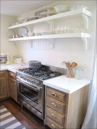 kitchen home depot countertop estimator green granite