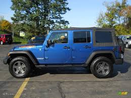 jeep water deep water blue pearl 2010 jeep wrangler unlimited mountain