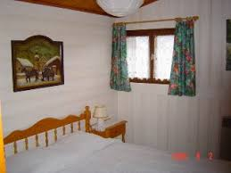 chambre d hotes orcieres location vacances ski orcieres merlette hautes alpes locations