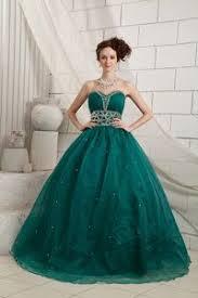 classy evening dresses classic elegant long evening gowns women uk