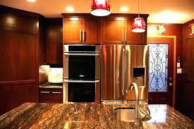 voilage pour cuisine moderne voilage pour cuisine moderne voilage pour cuisine voilage pour