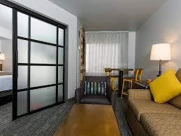 hotel marriott vacation club san diego usa booking com