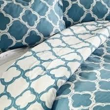 patterned duvet covers king foter