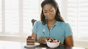 a healthy diabetes breakfast everyday health