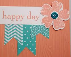 Peechy Folder Nancy Ferb Shares Papercrafting Flower Shop