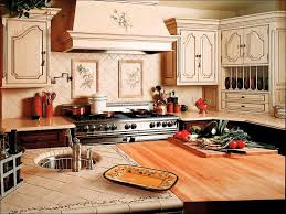kitchen recycled countertops laminate kitchen countertops