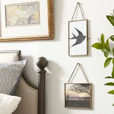home decorating gifts gift ideas for home decor home design inspirations