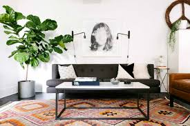 decorating small livingrooms interior design small living room tips new wallpapers