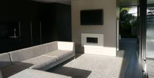 Latest House Design Interior New House Design By Andre Hodgskin Called Ipad House