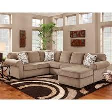 reversible sectional sofas joss u0026 main