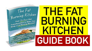 marvelous the fat burning kitchen creative design the fat burning
