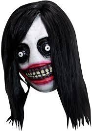 popular full face white mask buy cheap full face white mask lots