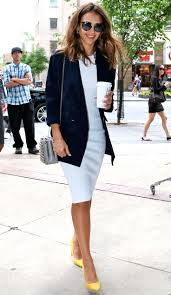 Trendy Wear To Work Clothes Best 25 Yellow Shoes Ideas Only On Pinterest Belle