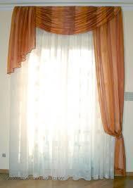 tende e tendaggi torino mantovane per tende tende con mantovane torino cima tendaggi