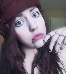 ventriloquist doll makeup for mugeek vidalondon