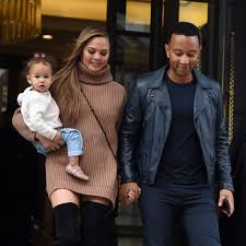 Recent Pics Of Vanity Chrissy Teigen And John Legend Already Know The Of Their