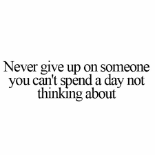 Cute In Love Quotes by Just Some Cute Love Quotes For The Hopeless Romantics Out There