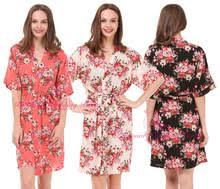 Wedding Sleepwear Bride Compare Prices On Bridal Pajamas Online Shopping Buy Low Price