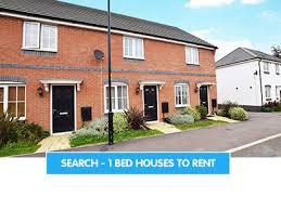house for rent 1 bedroom 1 bedroom flats to rent in derby professional properties