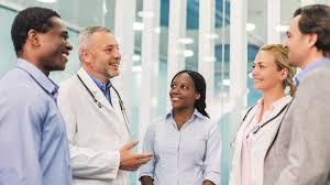 rsna 2017 siemens healthineers usa