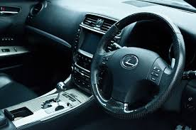 lexus isf injen intake review this lex u0027 is pure a lexus is f that went through ups and