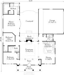 small u shaped kitchen floor plans u shaped kitchen floor plan alphanetworks club