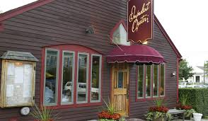 area restaurants u0026 dining in chatham ma on cape cod