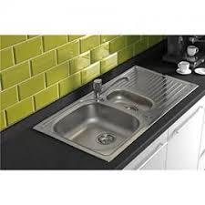 dayton elite sr kitchen sink small stainless steel sink with drainer tavernonthegore