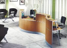 mobilier de bureau algerie mobilier de bureau algérie