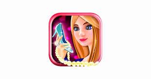 jeux gratuit de cuisine et de coiffure jeux gratuit salon de coiffure jeux d habillage de fille mod le 3d