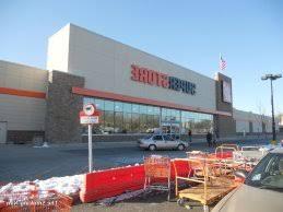 home design store union nj home depot union nj home design 2017