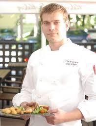 chef de cuisine chef de cuisine sergei koltsov recommends baierikelder ee