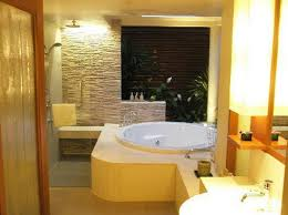 home interior bathroom modern home interior design bathroom kyprisnews