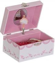 childrens jewelry box childrens jewelry boxes buy jewelry boxes for children at