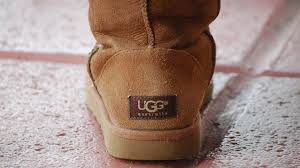 ugg sale coupons 4 tricks for finding ugg boots on sale