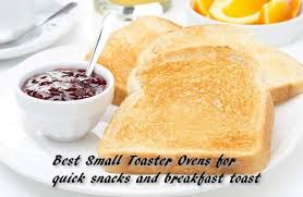 Best Toaster Oven For Toast Best Toaster Ovens Archives Smart Choices For The Home