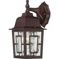 outdoor wall lights flush mounts joss