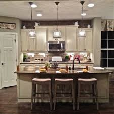 island kitchen lighting fixtures kitchen island light fixtures and kitchen hanging kitchen