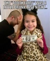 Pajama Kid Meme - kid memes tumblr image memes at relatably com