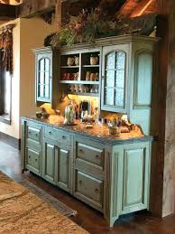 dining room hutch and buffet excellent idea dining room hutch and buffet dining room hutches