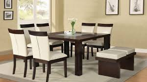 large square dining room table square dining room tables dining room gregorsnell square dining
