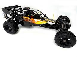 baja buggy rovan rc 1 5 scale buggies trucks u0026 parts hpi u0026 losi compatible
