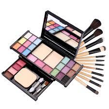 foundation makeup kits mugeek vidalondon