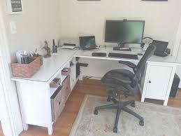 Space Saver Corner Desk Cool Desk Space Saver Gallery Best Ideas Exterior Oneconf Us
