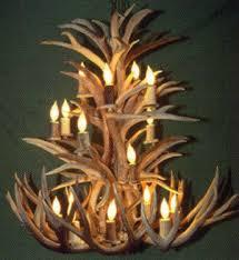 Antler Sconces Deer Antler Chair Antler Lamps Chandeliers Light Fixtures And